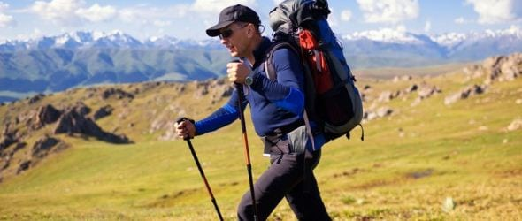 Outdoor Gear Store Reviews and Coupons